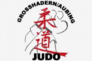 TSV Großhadern-Aubing Jugendliga