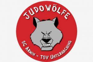 Judowölfe Armin/Haching Jugendliga