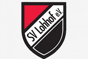 SV Lohhof Kreisliga