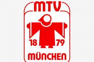 MTV München Bezirksliga