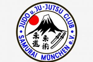 Samurai München Kreisliga