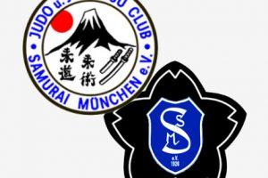Samurai/Stadtwerke Jugendliga