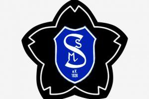 SV Stadtwerke München Bezirksliga