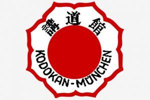 Kodokan München Bezirksliga